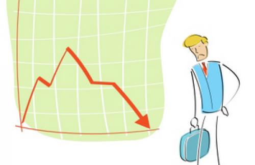 Кредитный кризис – быть или не быть (2 часть)