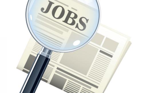 Лучшие работодатели в США – Google опять первый