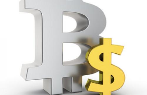 Дмитрий Леус: будущее криптовалют и блокчейна