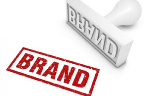 Национальный бренд (1 часть)