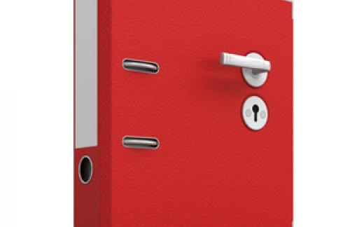 Важно обеспечить безопасность бизнеса (4 часть)