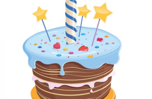 Бизнес-истории – выпечка тортов (1 часть)