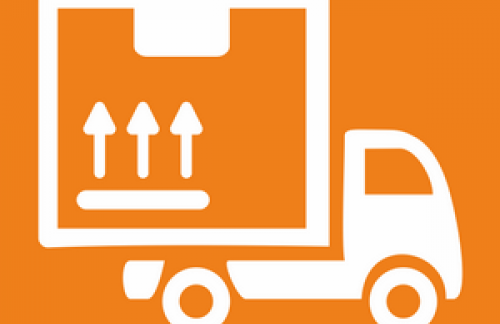 Организация перевозок: хороший бизнес (7 часть)