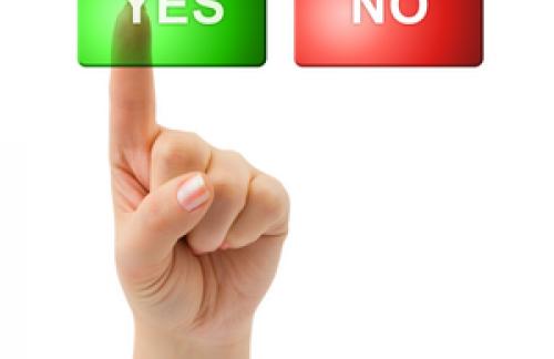 Как выбрать консалтинговую компанию?