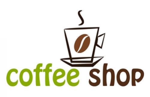 Бизнес-истории – кофейня