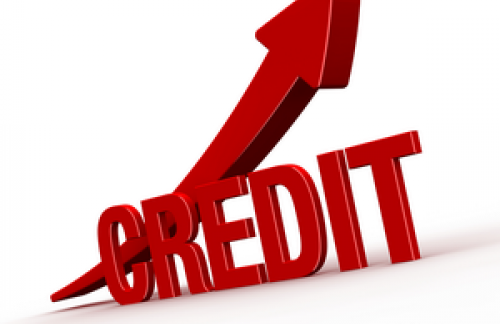Онлайн-заявка на кредит: быстро и удобно