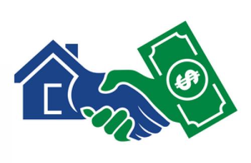 Кредит под залог недвижимости: основные моменты