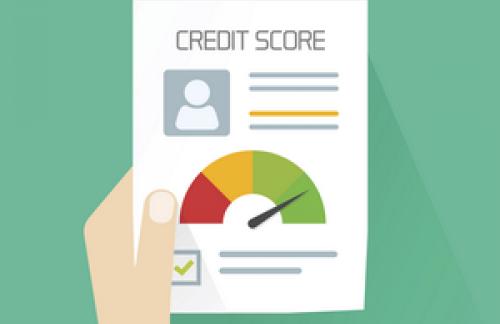 Где заказать займы с плохой кредитной историей?