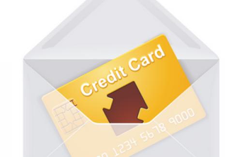 Где быстро оформить выгодную кредитку?