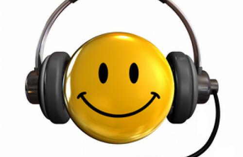 Диалог с клиентами – необходимость или дань моде