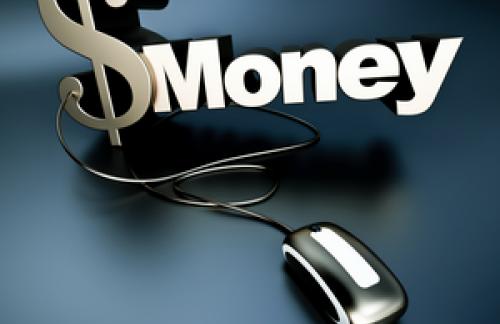 Преимущества электронных денег