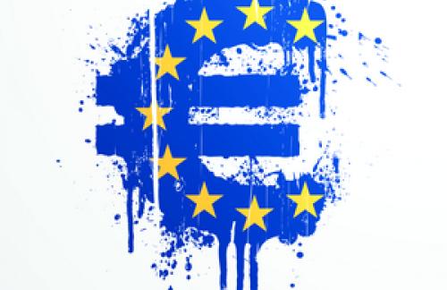 Фальшивые купюры евро – статистика ЕЦБ