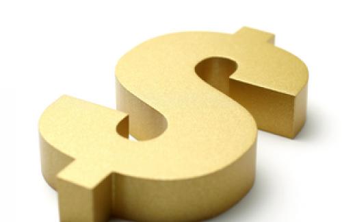 Кредитование и инвестиции банков (2 часть)