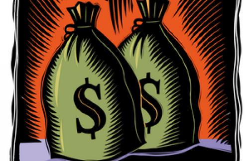 Стоит ли передавать бухгалтерию на аутсорсинг?