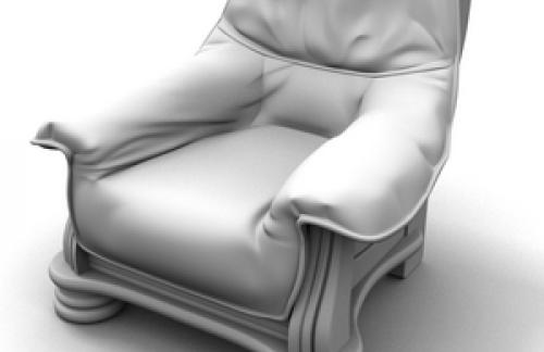 Бизнес-истории – производство мебели (1 часть)