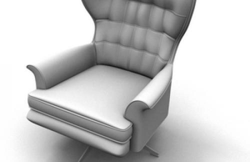 Как выбирать мебель для офиса?