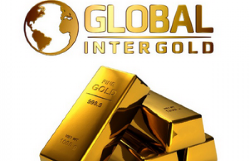 Бизнес не простой, а золотой