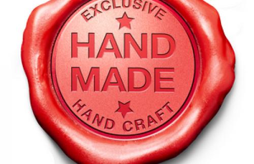 Бизнес в стиле «hand-made» (1 часть)