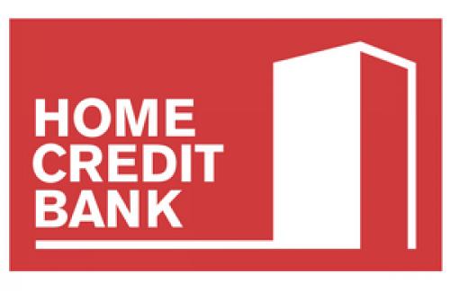 Банку Хоум Кредит исполняется 10 лет! – 1 часть