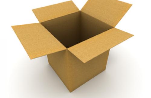 Квартирный переезд – 1 часть