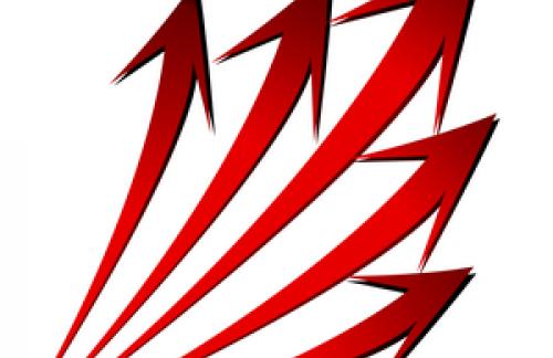 Как на бизнес влияют новости о дефолте? (3 часть)