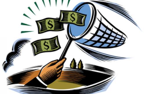 Дмитрий Леус: нет инвестиций без рисков