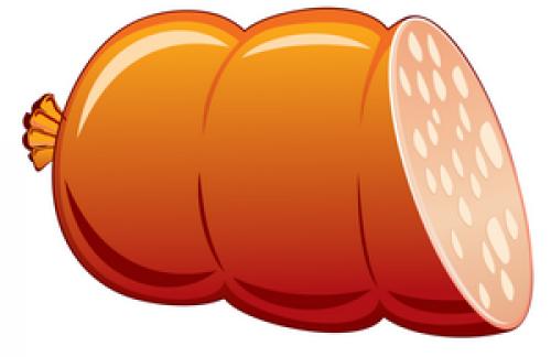 Бизнес по производству колбасы (2 часть)