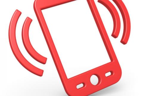 Как работает программа автообзвона клиентов?