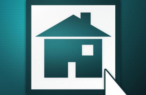 Становление ипотечного рынка – 1 часть