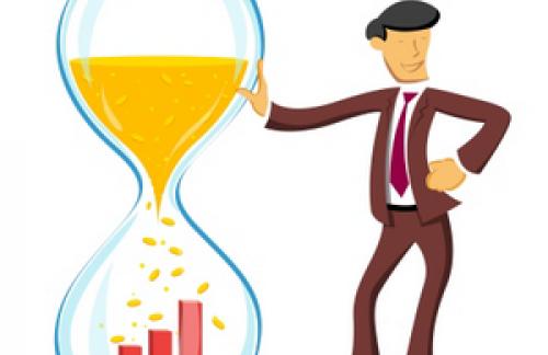 Личный финансовый план – думаем о будущем