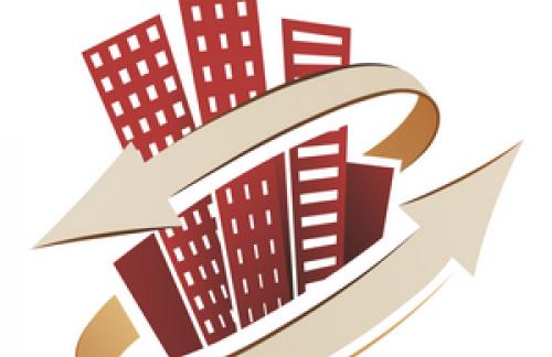 Рынок торговой недвижимости – 1 часть