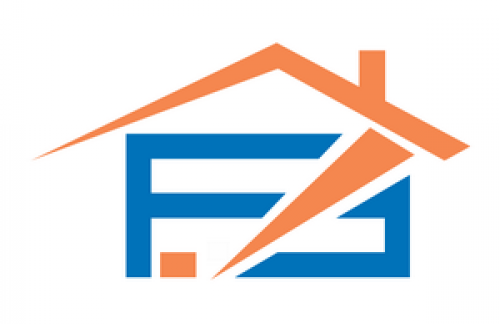 Доступное жилье от государства (1 часть)