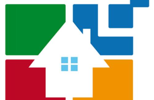 Съем жилья через агентство недвижимости