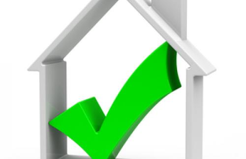 Купить фирму с СРО: преимущества и недостатки