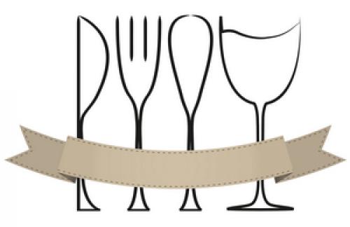 Бизнес-истории – открытие ресторана (1 часть)