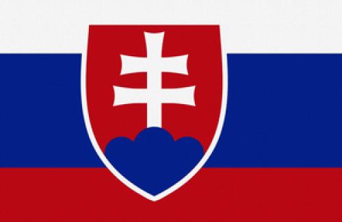 Открытие фирмы в Словакии: основные нюансы