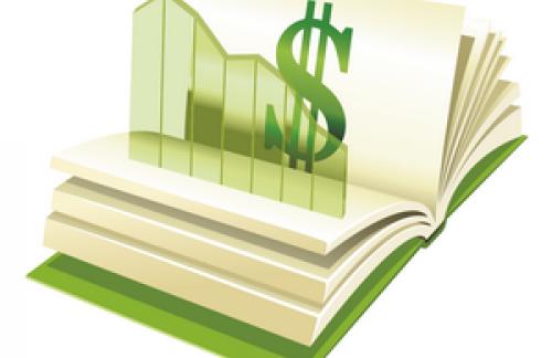 Особенности сдачи бухгалтерской отчетности