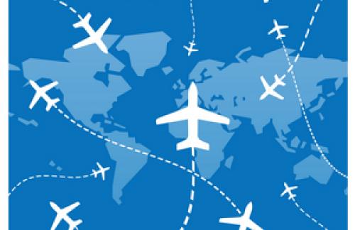 Маркетинг туристических услуг – 2 часть