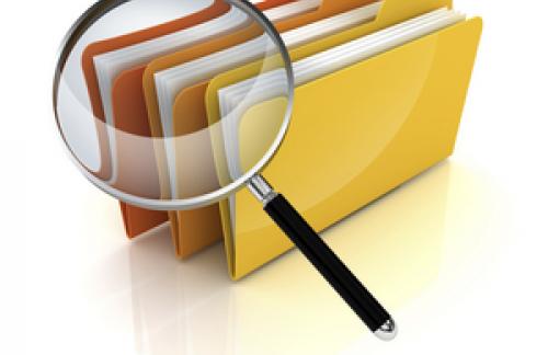 Выгоден ли аутсорсинг бухгалтерских услуг?