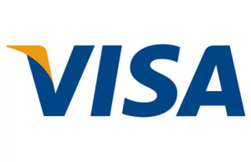 Финансовые дела «Visa Inc.» пошли в гору