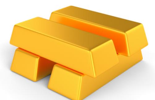 Джордж Сорос комментирует новости о золоте