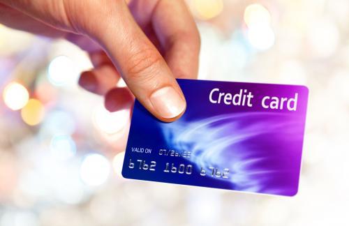 Потребительский кредит или кредитная карта?