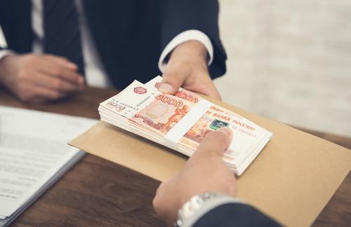 Полезные рекомендации по получению кредита