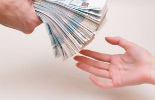 Практичные рекомендации по получению кредита в банке