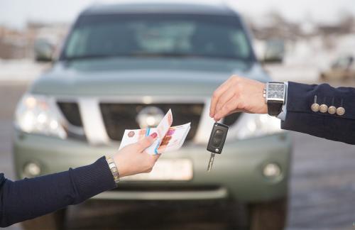 Ключевые преимущества получения займов в автоломбардах