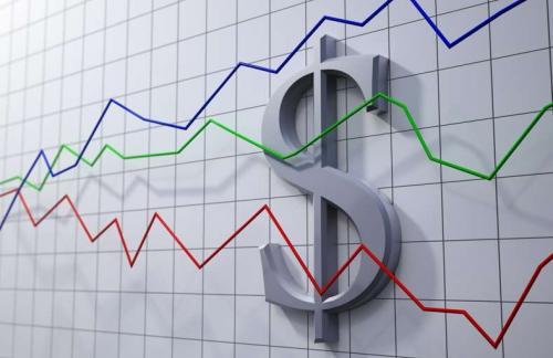 Варианты заработка на изменении курсов валют