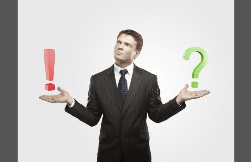 Покупка готового бизнеса – удачное решение для быстрого старта!