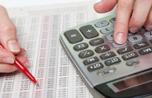 Кредит для развития бизнеса: риски и плюсы для заемщика