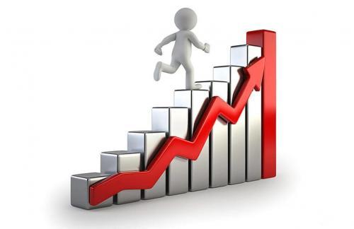 Что такое рентабельность и зачем ее рассчитывать