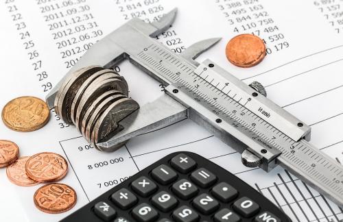 Какие криптовалюты следует выбирать для инвестирования?